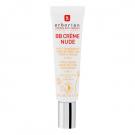 BB Crème Nude, Erborian - Maquillage - BB crème