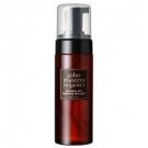 Bearberry skin balancing face wash, John Masters Organics - Soin du visage - Cleanser et savon