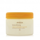 Gommage éclat Beautifying, Aveda