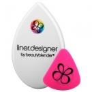 Liner Designer, Beautyblender - Accessoires - Divers