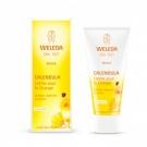 Crème pour le Change au Calendula, Weleda