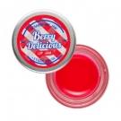 Berry Delicious, Etude House - Maquillage - Rouge à lèvres / baume à lèvres teinté