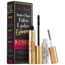 Better Than False Lashes Extreme, Too Faced