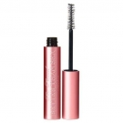 Better Than Sex Mascara, Too Faced