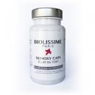 Skinoxy Caps Eclat du Teint, Biolissime