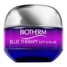 Blue Therapy [Lift & Blur], Biotherm