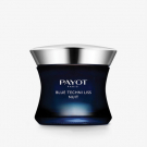 Blue Techni Liss Nuit, Payot - Soin du visage - Soin anti-âge
