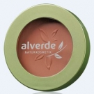 Blush, Alverde - Maquillage - Blush