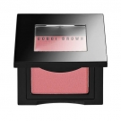 Blush, Bobbi Brown