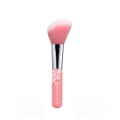 Blush Brush, Essence