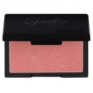 Blush - Fard à joues, Sleek MakeUP
