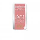 Blush Grand Air Breezy Cheeks, UNE Natural beauty - Maquillage - Blush