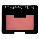 Blush, Nars - Maquillage - Blush
