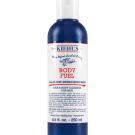 Body Fuel All-In-One Energizing Wash, Kiehl's