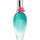 Born In Paradise Eau De Toilette, Escada - Parfums - Parfums
