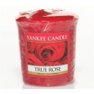 Bougie Votive, Yankee Candle