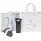 Box Carbon BC Skin, BC Skin - Soin du visage - Coffret, kit et cures pour le visage
