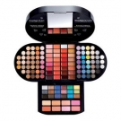 Brilliant makeup palette - Palette de maquillage brillante, Sephora - Maquillage - Palette et kit de maquillage