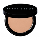 Bronzing Powder - Poudre Bronzante, Bobbi Brown