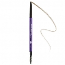 Brow Beater, Urban Decay
