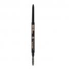 Brow Wiz - Crayon pour sourcils, Anastasia Beverly Hills - Maquillage - Produit à sourcils