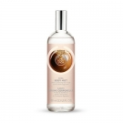 Brume Corporelle Karité, The Body Shop