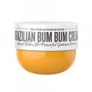 Brazilian Bum Bum Cream - Crème Corps Brésilienne Bum Bum, Sol de Janeiro - Soin du corps - Crème pour le corps