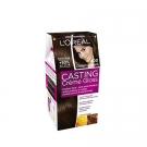 Casting Crème Gloss, L'Oréal Paris - Cheveux - Produit pour coloration