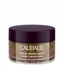 Gommage Crushed Cabernet, Caudalie - Soin du corps - Exfoliant / gommage corps