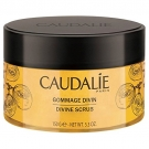 Gommage Divin, Caudalie - Soin du corps - Exfoliant / gommage corps