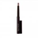 Caviar Stick, Laura Mercier