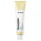 Ceramidin Cream - Crème légère, Dr.Jart+ - Soin du visage - Crème de jour