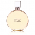 CHANCE - Eau de Toilette, Chanel