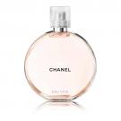Chance Eau Vive - Eau De Toilette, Chanel - Parfums - Parfums