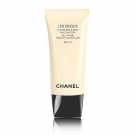 Fluide Belle Mine Multi-Action SPF 15 - Les Beiges, Chanel - Maquillage - Fond de teint