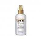 Leave-in Conditioner Keratin, CHI - Cheveux - Produit coiffant et soin sans rinçage