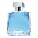 Chrome - Eau de Toilette, Azzaro
