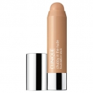 Chubby in the Nude - Fond de teint en Stick, Clinique - Maquillage - Fond de teint