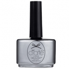 Top Coat Geology, Ciaté London - Ongles - Top coat / sèche vite