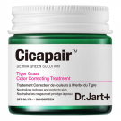 Cicapair - Traitement correcteur de couleurs à l'herbe du tigre, Dr.Jart+ - Soin du visage - Soin anti-imperfection