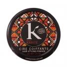 Cire Coiffante, K Pour Karité - Cheveux - Produit coiffant et soin sans rinçage