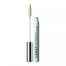 Lash Building Primer, Clinique - Maquillage - Base de mascara