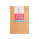 Coco Glow Body Scrub, HelloBody