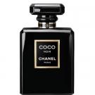 Coco Noir, Chanel - Parfums - Parfums