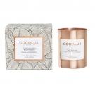Wild Frangipani, Cocolux - Accessoires - Bougie parfumée