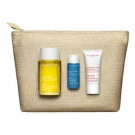 Coffret Corps Spa at home, Clarins