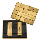 1 Million - Coffret Eau de Toilette, Paco Rabanne - Parfums - Coffret