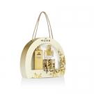 Coffret Noël 2015 Parfum Prodigieux parfum - huile prodigieuse - bracelet, Nuxe - Parfums - Coffret