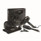 Sèche Cheveux Ghd air™, GHD - Accessoires - Sèche-cheveux