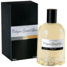 Cologne Grand Luxe, Fragonard - Parfums - Parfums